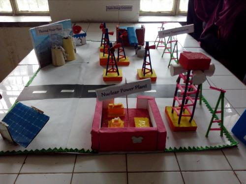 Physics Exhibition (10)