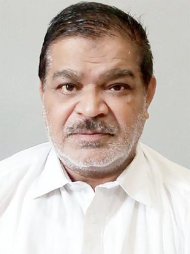 Abdul Samad  copy